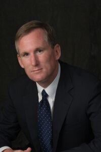 Brian Hamilton MBA