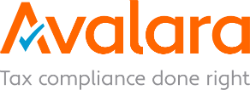 Avalara Logo new12