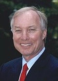 Peter Franchot, Maryland Comptroller