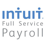 Intuit Full Service Payroll
