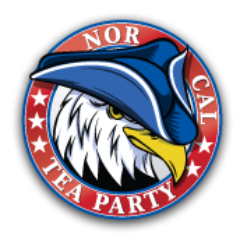 NorCal Tea Party Patriots