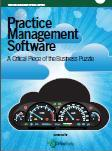Practice Management Software