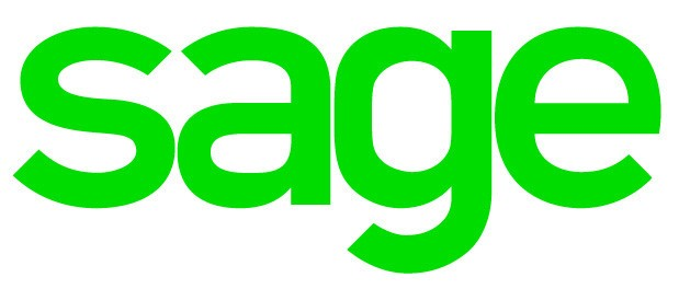 Sage Extends Summit Early-Bird Fee