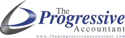 The Progressive Accountant
