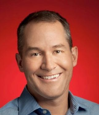 Intuit Names New Marketing VP