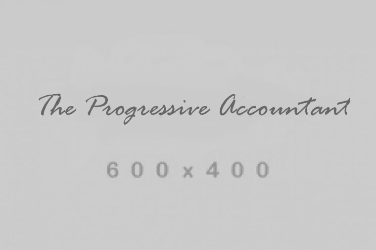 REVIEW: Fixed Asset Software - The Progressive Accountant