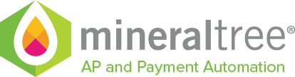 mineraltree logo ap and payment automation 2x