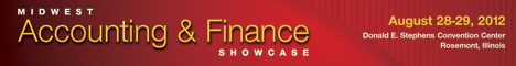 2012-Show-Banner-_Progressive_Accountant_468X60