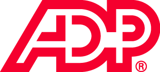ADP Adds Tax Reform Resources