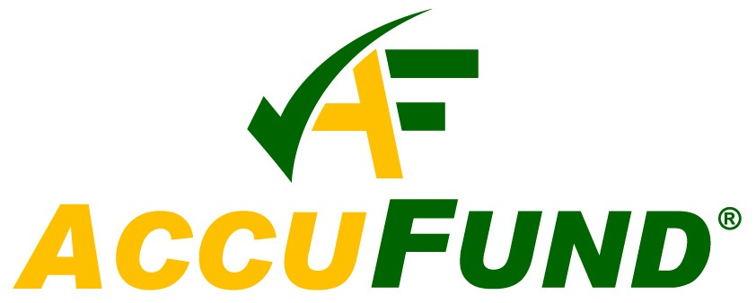 Accufund Logo