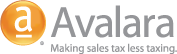 avalara_vertical_