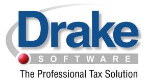 2009 Tax Preparation Software Review - The Progressive