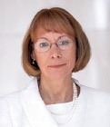 Nancy McKinstry, Wolters Kluwer