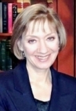Nina E. Olson, National Taxpayer Advocate