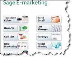 sage review 03 emarketing