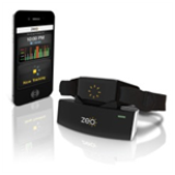 zeo sleepmanager