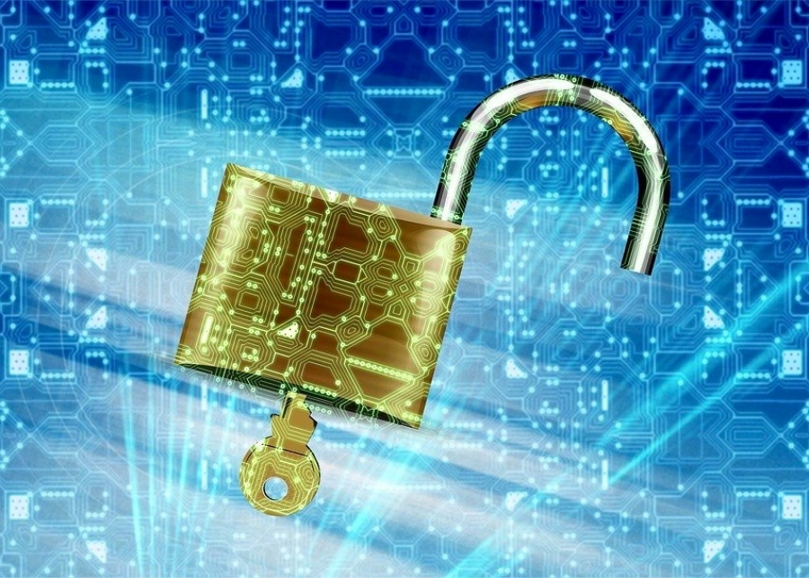 Paychex: 27 Percent Businesses Lack Security Software